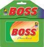 Boss Phone Card (Green) $5 -Catalog