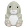 Roscoe Pediatric Nebulizer Bunny -Catalog