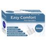 Easy Comfort Pen Needles 32G 4mm (NDC 91237-0001-77) -Catalog
