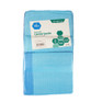 """MedPride Disposable Underpads 23"""" x 36"""" 45g 50ct -Catalog"""
