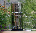 Big Berkey with ceramic filters