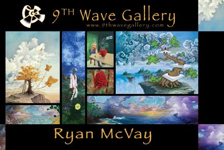 12-28-11-ryan-4x6-front.jpg