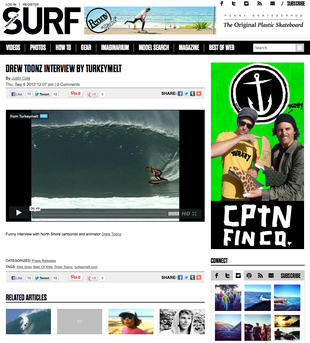 2012-09-06-drew-toonz-turkeymelt-interview-transworld-surf-web-9th-wave-gallery.jpg