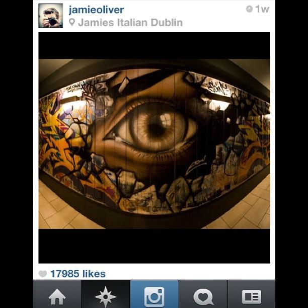 2013-01-23-eoin-o-connor-jaimie-oliver-restraunt-mural-2.jpg