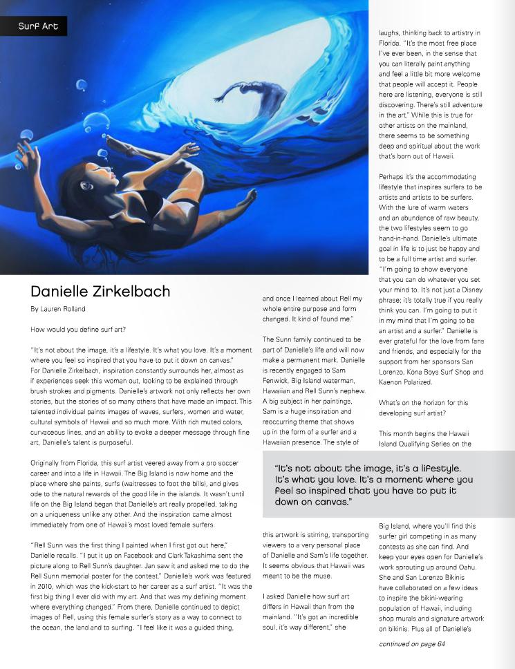 2013-11-15-danielle-zirkelback-freesurf-2.jpg