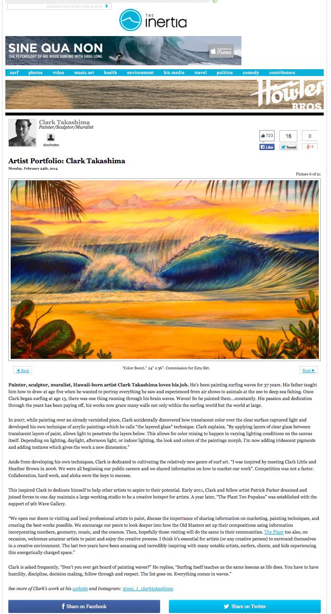 2014-2-24-clark-takashima-the-inertia.com.jpg
