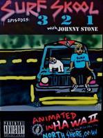 Surf Skool DVD