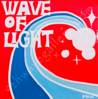 Wave Light