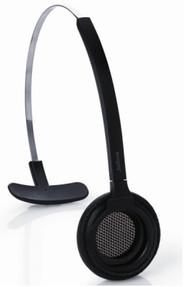 Jabra 9450, 9460, 9470 & 900, Logitech BH940, BH970 Wireless Headsets #14121-27
