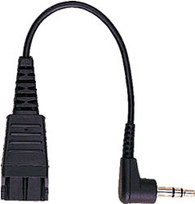 3.5mm adapter cable | 8734-749