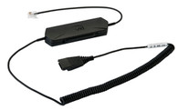 VXi OmniCord Universal Cord (For VXi headsets)
