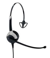 VXi ProSet 10v Headset