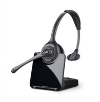 Plantronics CS510-XD Wireless Headset System | 88284-01