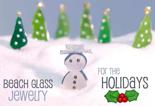holiday-jewelry.jpg