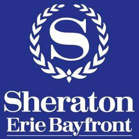 sheratonerie-1349971423-280.jpg