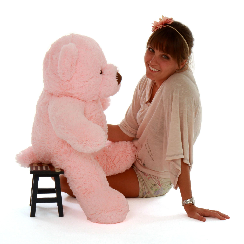 2.5-ft-big-light-rose-adorable-chubs-style-giant-teddy-bear.jpg
