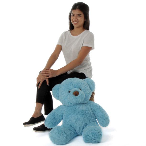 2.5ft-adorable-and-huggableblue-sammy-chubs-special-cute-bear.jpg