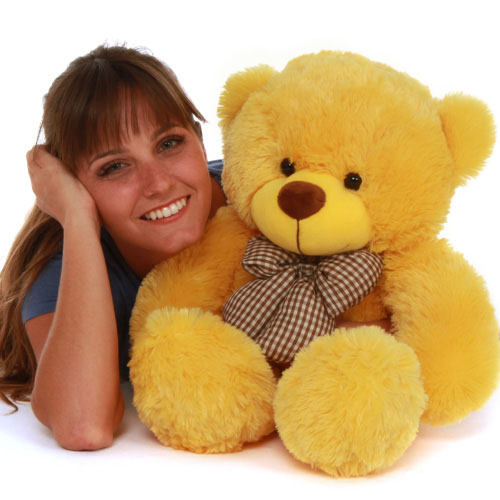 2ft-big-adorable-huggable-yellow-teddy-bear-daisy-cuddles.jpg