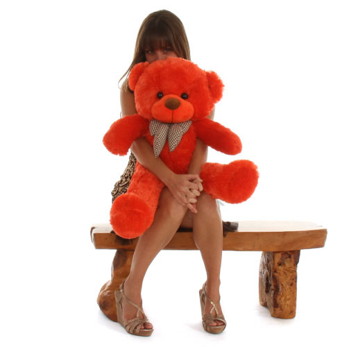 30in-big-teddy-bear-lovey-cuddles-beautiful-orange-red-fur.jpg