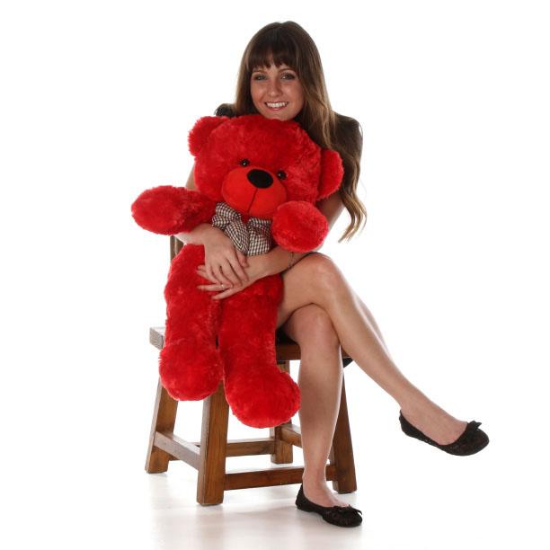 30in-bitsy-cuddles-red-teddy-bear.jpg
