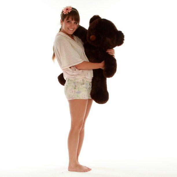 30in-munchkin-chubs-dark-brown-teddy-bear.jpg