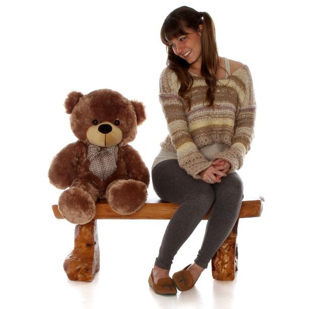 30in-sunny-cuddles-mocha-brown-teddy-bear.jpg