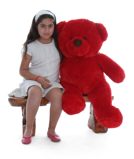 38in-big-riley-red-chubs-adorable-teddy-bear-stuffed-animal.jpg
