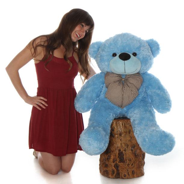 38in-huge-blue-teddy-bear-happy-cuddles.jpg