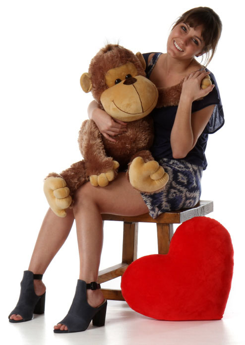 3ft-huge-stuffed-monkey-silly-sammy-super-soft-fur-from-giant-teddy-brand.jpg
