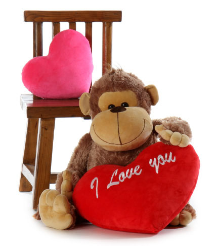 3ft-plushy-monkey-valentine-s-gift-silly-sammy-monkey-with-red-i-love-you-plush-heart-pillow.jpg