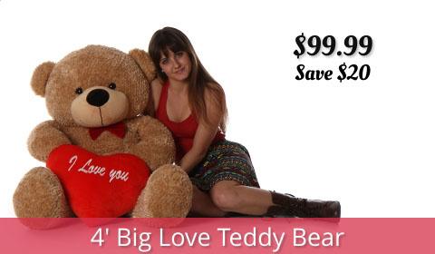 4-foot-big-teddy-bear-i-love-you-heart.jpg