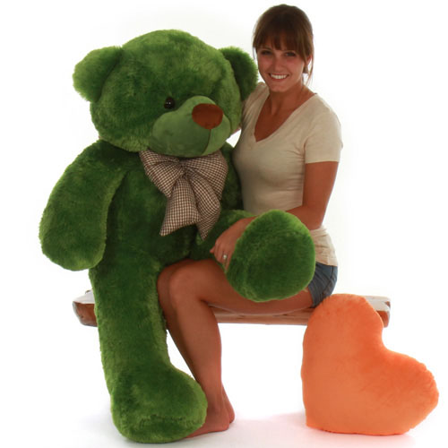 48in-adorable-smiling-green-lucky-cuddles-snuggly-soft-lovely-giant-teddy-bear.jpg