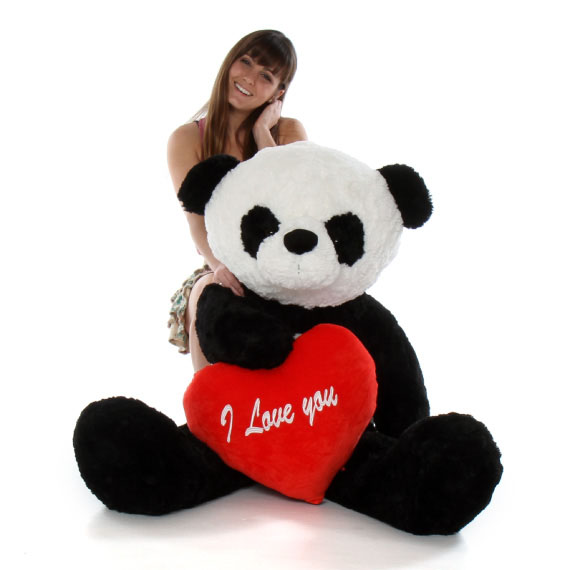 48in-big-panda-bear-ricky-xiong-with-red-i-love-you-heart.jpg