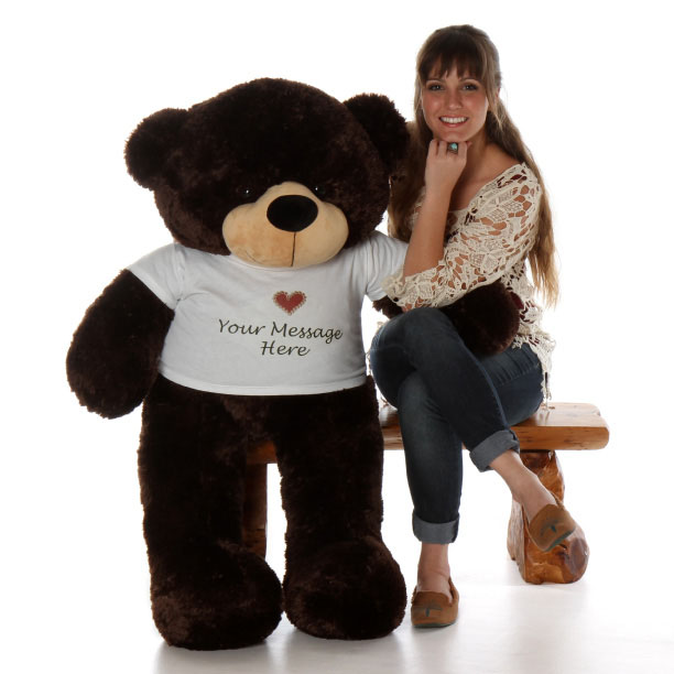 48in-brownie-cuddles-big-personalized-teddy-bear-with-heart-stamp-t-shirt-48in.jpg