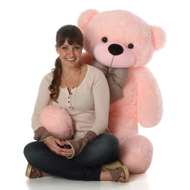 48in-lady-cuddles-super-soft-huggable-pink-teddy-bear.jpg