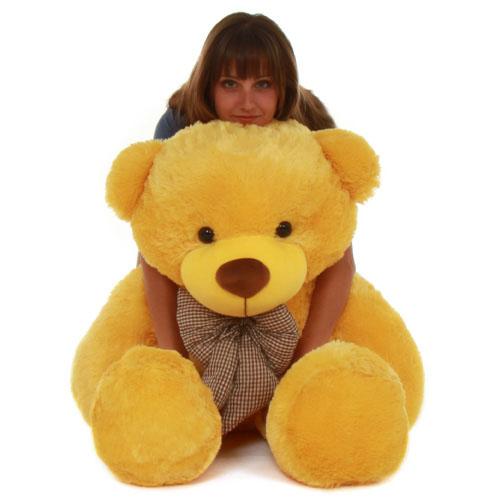 48in-life-size-biggest-yellow-teddy-bear-sunshine-daisy-cuddles-giant-teddy-cute-and-huggable.jpg