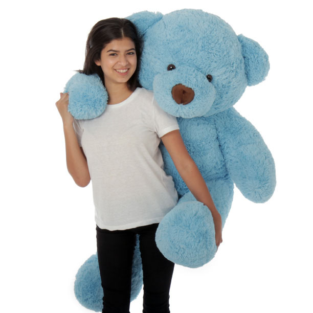 48in-sammy-chubs-blue-teddy-bear.jpg