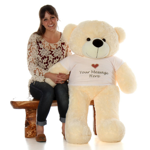 4ft-amazing-cute-huggable-life-size-cream-teddy-bear.jpg