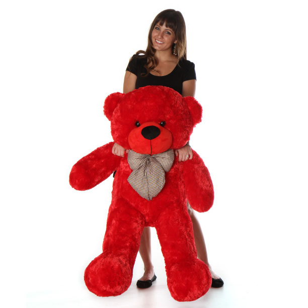 4ft-bitsy-cuddles-red-teddy-bear-perfect-gift.jpg