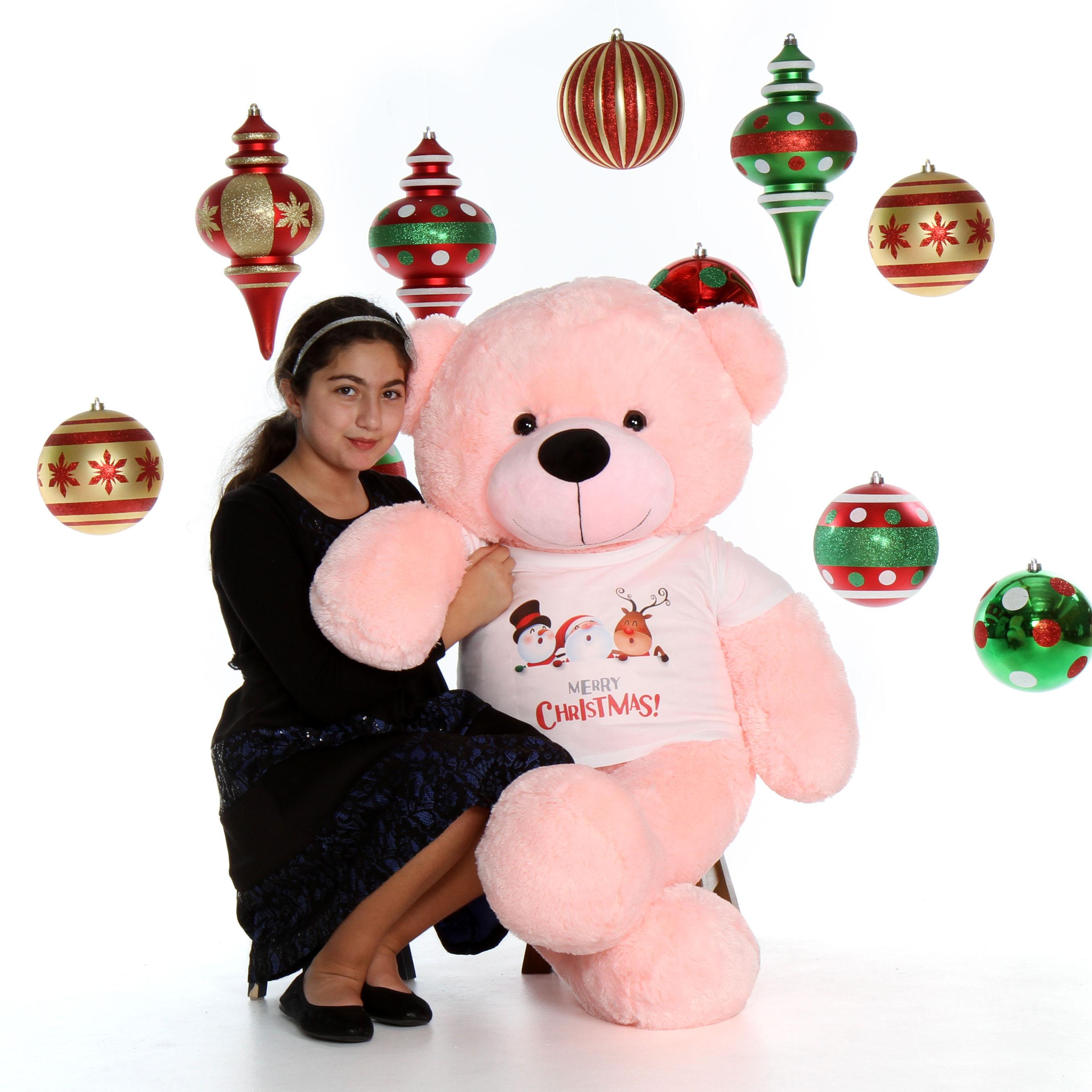 4ft-lady-cuddles-rose-pink-merry-christmas-teddy-bear.jpg