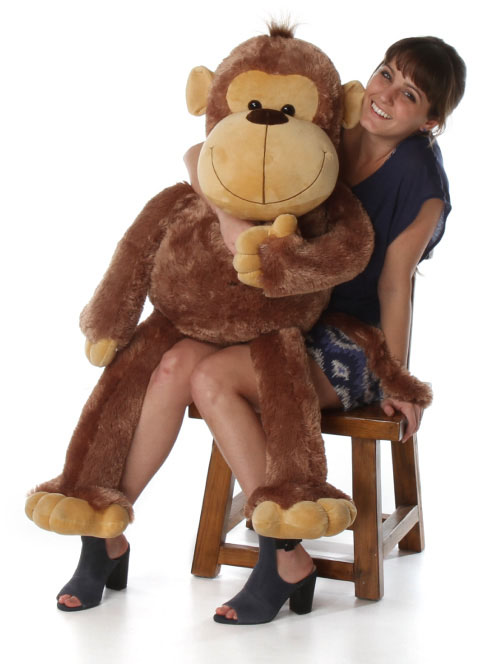4ft-life-size-best-stuffed-monkey-sweet-sally-sue-from-giant-teddy-brand.jpg