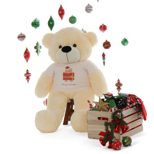 4ft-merry-christmas-personalized-life-size-cream-teddy-bear-cozy-cuddles-gift.jpg