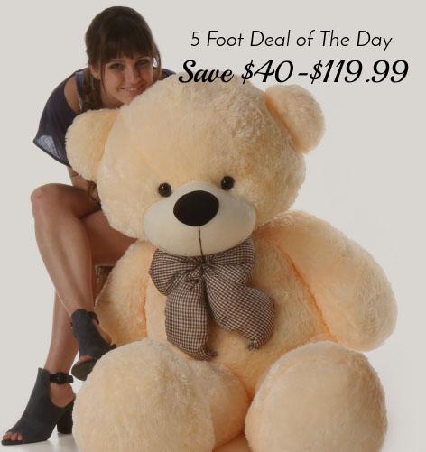5-foot-big-teddy-bear-deal-by-giant-teddy.jpg