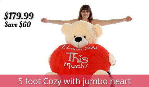 5-foot-cozy-cuddles-with-super-jumbo-heart.jpg