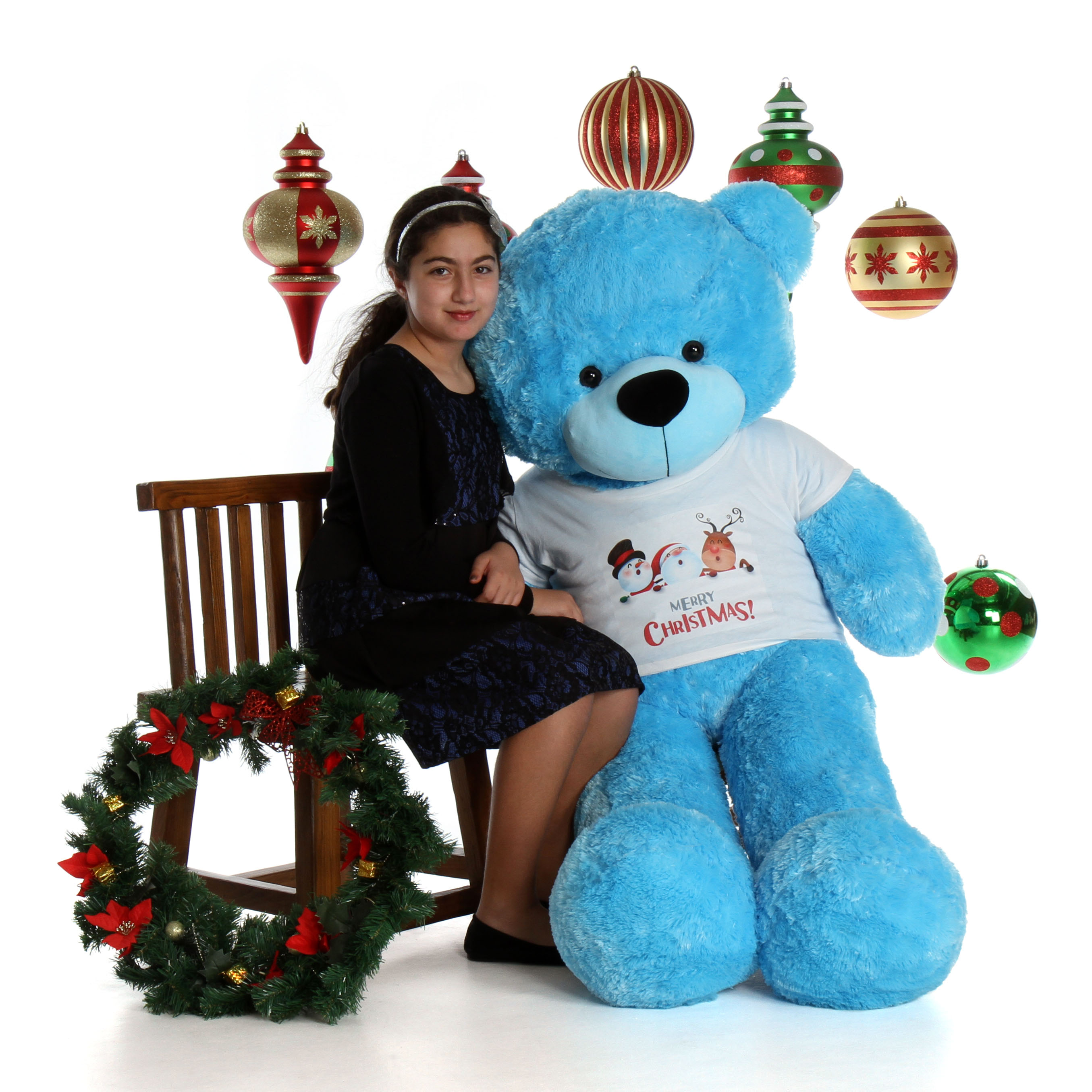 5ft-happy-cuddles-giant-blue-teddy-bear-merry-christmas.jpg