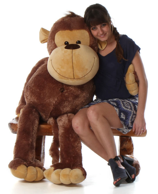 5ft-life-size-adorable-giant-stuffed-monkey-big-daddy-from-giant-teddy-brand.jpg