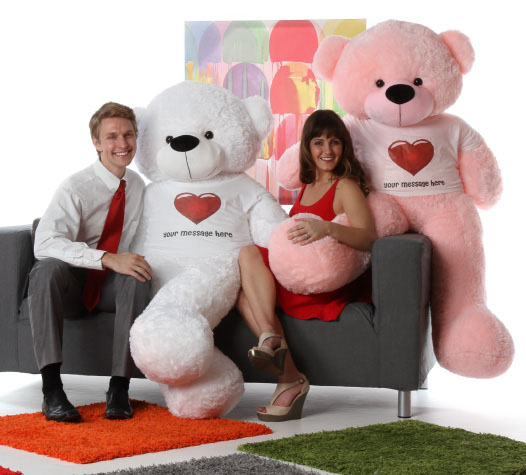 5ft-life-size-huge-personalized-pink-teddy-bear-famous-lady-cuddles-from-giant-teddy-brand.jpg