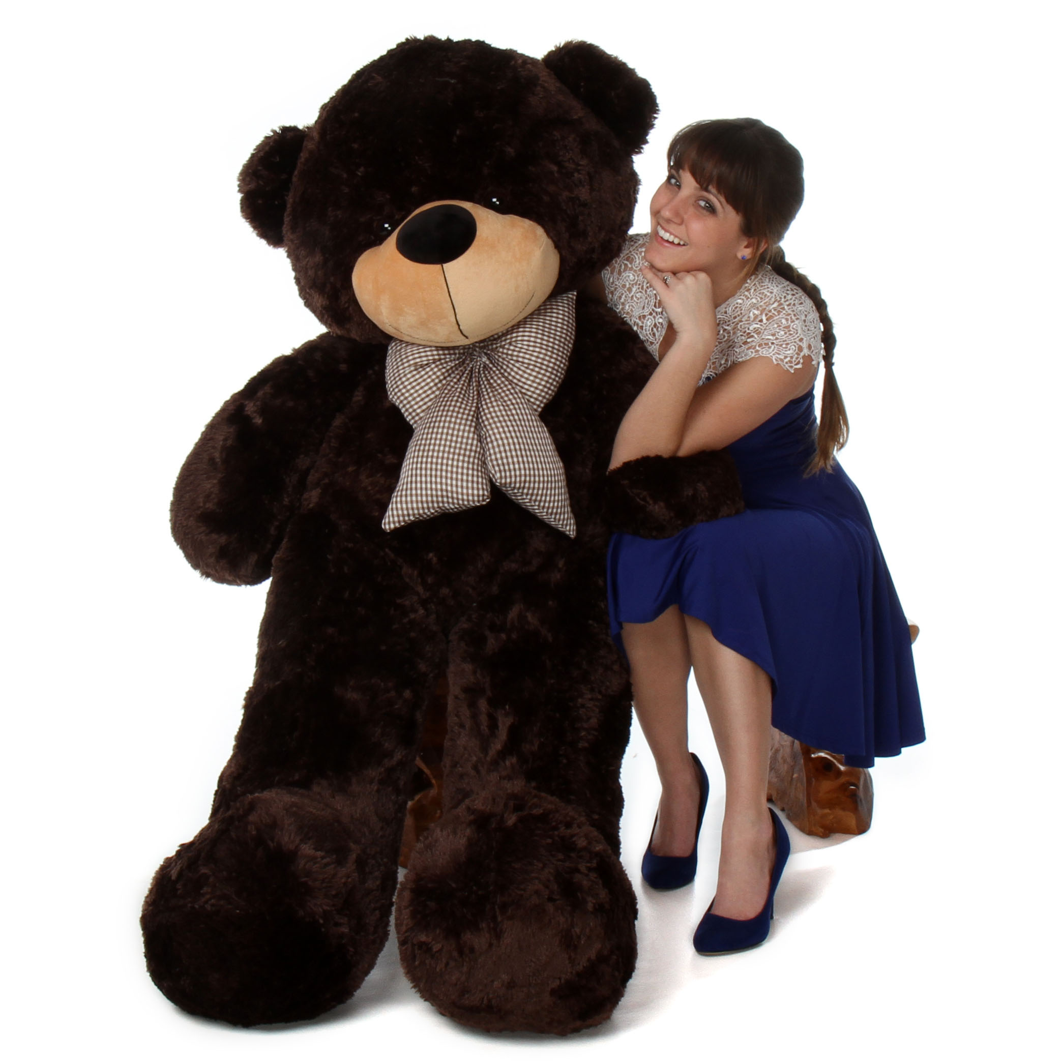 5ft-life-size-jumbo-teddy-bear-brownie-cuddles-softest-dark-chocolate-brown-fur.jpg