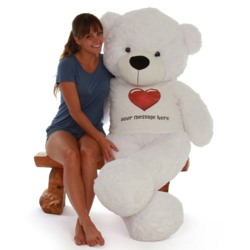 5ft-life-size-personalized-white-teddy-bear-coco-cuddles-in-red-heart-shirt.jpg
