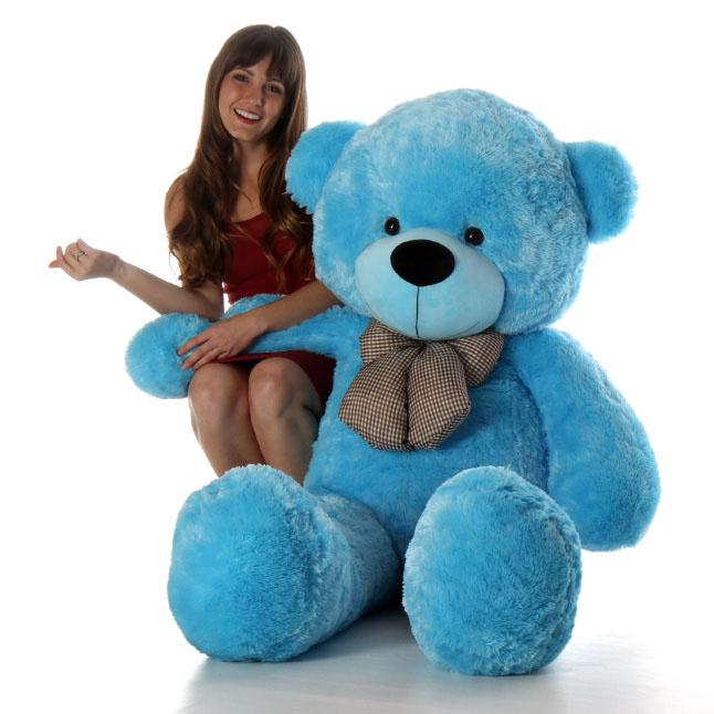 5ft-life-size-teddy-bear-beautiful-light-blue-fur-happy-cuddles.jpg